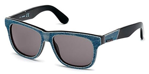 Sunglasses-Diesel-DL-140-DL0140-05A-blackother-smoke