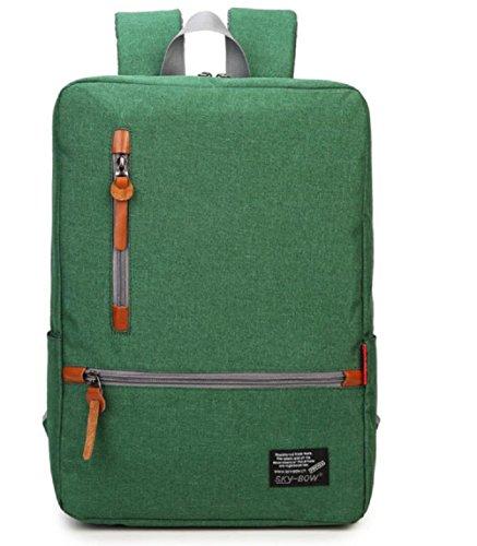 beilaufiger-weinlese-rucksack-oxford-laptop-computer-beutel-hochschulschule-rucksack-schultern-beute