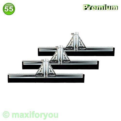 metal-limpiador-de-piso-premium-extractor-escobilla-goma-limpiador-3-longitudes-99501100-55-cm