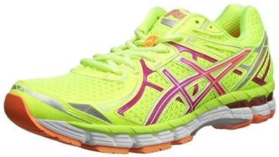Buy ASICS Ladies GT 2000 2 Running Shoe by ASICS