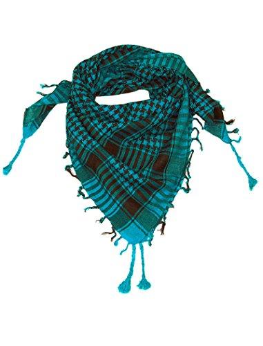 lovarzi-turkis-blau-palastinenser-tuch-tucher-fur-junge-manner-und-frauen