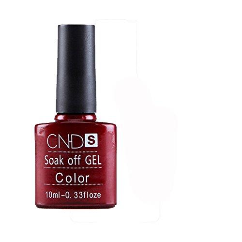 yistu-nail-gel-polish-uvled-shining-colorful-nail-polish-j