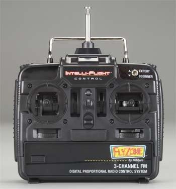 Transmitter Skyfly