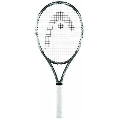 Head PCT Six Tennis Racquet