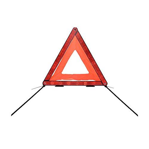 filmer 38028 triangle de signalisation. Black Bedroom Furniture Sets. Home Design Ideas