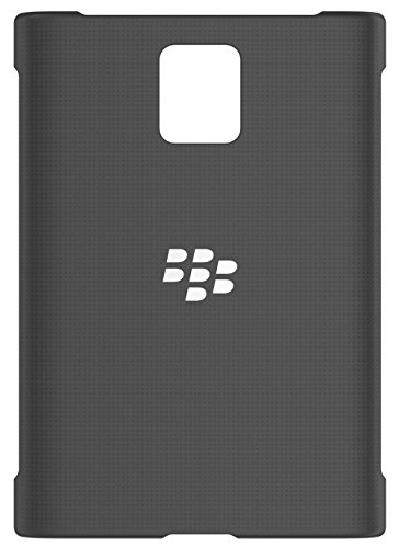 blackberry-hard-shell-passport-funda-para-movil-y-pasaporte-negro