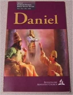 Valuable piece seventh day adventist adult lesson study guide are