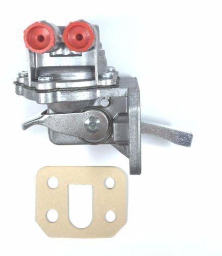 fuel-lift-transfer-pump-perkins-new-holland-allis-chalmers-messey-ferguson