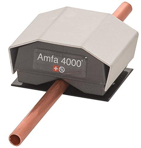 24man-amfa4000-aqua-optima-purificadora-iman-del-agua-descalcificador-sin-mantenimiento-anticalcareo