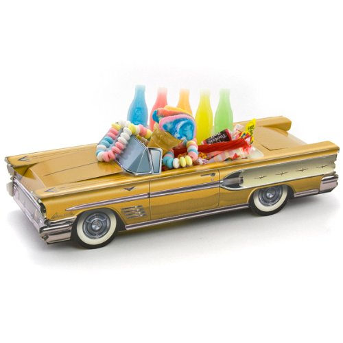 classic-cruisersr-58-pontiac-carton-with-candy