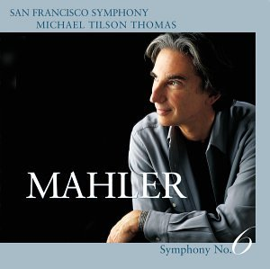 Symphonies No. 6