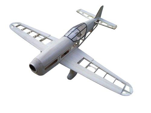 Jamara-6133-P-6-Mew-Gull