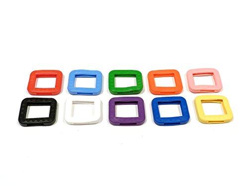 schlusselkappen-fur-eckige-schlussel-25-mm-x-25-mm-in-verschieden-farben-einzeln-und-als-10er-sets-1