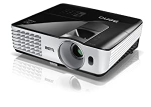 BenQ MH630 1080p 3000 Lumens 3D Ready Projector with HDMI 1.4A