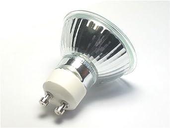 Droit / Blink clignotant Lampe LED Miroir ext/érieur lm