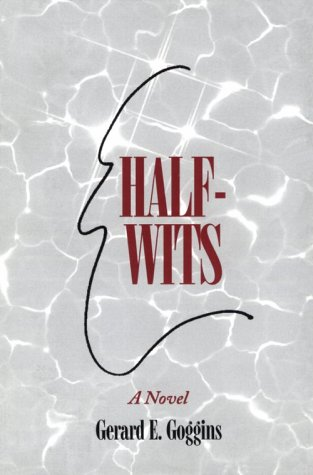 Half-Wits