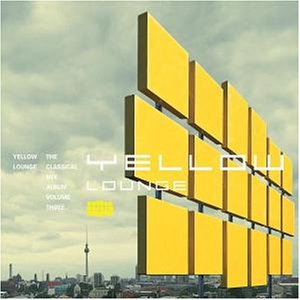Philip Glass -