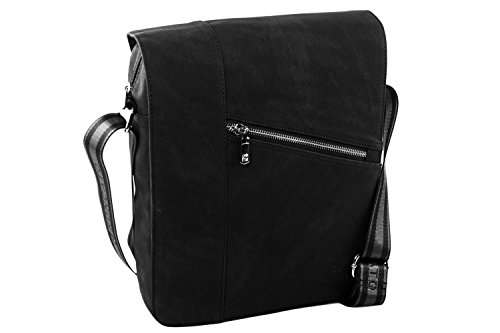 shoulder-belt-man-roncato-black-bag-bandolier-men-pouch-big-with-flap-f578