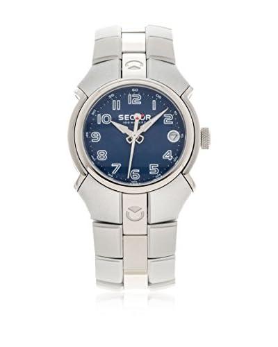 Sector Reloj de cuarzo Woman R3253195035 32.0 mm