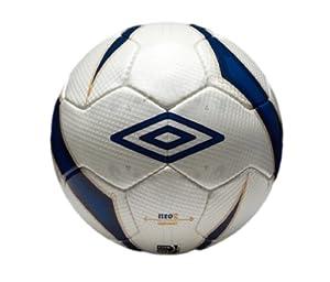 Umbro Neo 2 Laminar Soccer Ball
