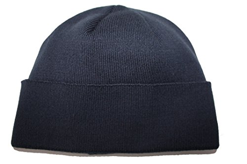 knitted-winter-beanie-with-polar-fleece-undercoating-airforce