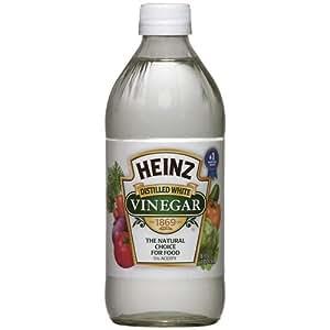 White Wine Vinegar Heinz Amazon.com : Heinz Dis...