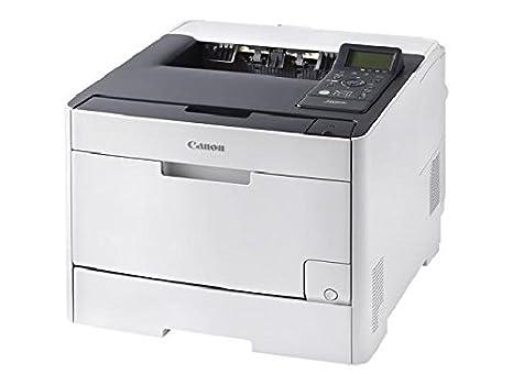 Canon i-sENSYS lBP7680Cx-imprimante couleur-a4-duplex legal laser/imprimante laser/i-sENSYS lBP7680Cx 20ppm// couleur 9600 x 600 dpi/lC-display/a4/1/an duplex pCL5e/réseau/ethernet/gigabit