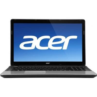 Acer-Aspire-E1-521-0851-15-6-LED-Notebook-AMD-E1-1200-1-40-GHz-4GB-DDR3-500GB-HDD-Super-Multi-drive-AMD-Radeon-HD-7310-Windows-8