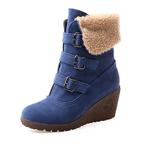 1to9-botas-de-nieve-mujer-color-azul-talla-35