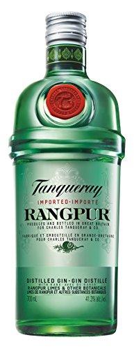 tanqueray-rangpur-ginebra-700-ml