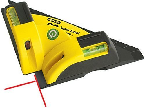 CST/berger 77-188 S2 Laser Level Square