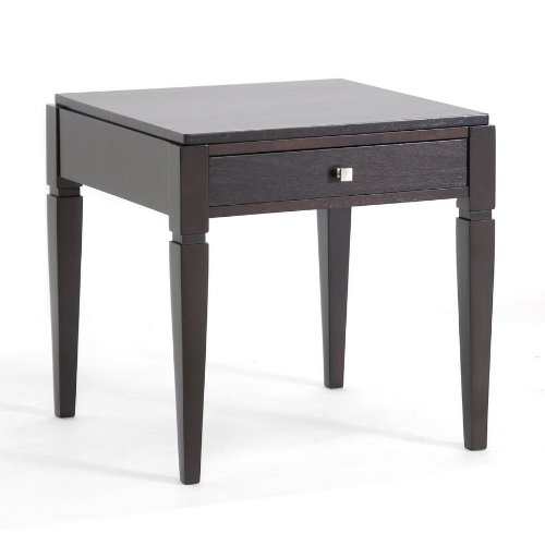 Cheap Haley End Table by Wholesale Interiors (CHW35900-40)