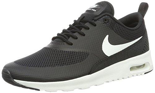 nike-599409-020-zapatillas-de-deporte-mujer-negro-385