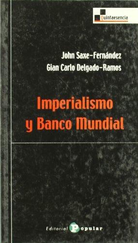 imperialismo-y-banco-mundial