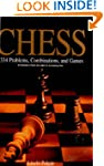 Chess: 5334 Problems, Combinations an...