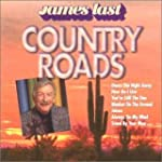 James Last - Country Roads (1 CD)