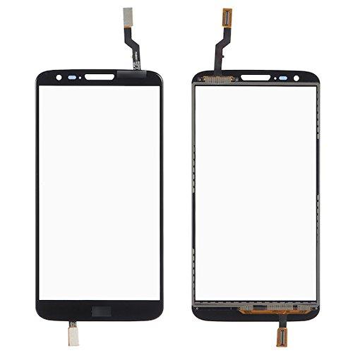 bislinksr-negro-usa-digitizer-toque-pantalla-panel-para-lg-g2-d800-d801-d803-vs980-ls980