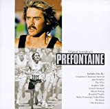 Prefontaine: Original Soundtrack