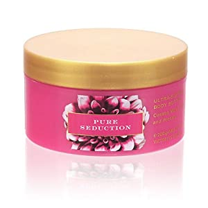 Pure Seduction by Victoria´s Secret - 200 g- Körpercreme
