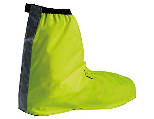 vaude-unisex-uberschuh-bike-gaiter-neon-yellow-44-46-1279