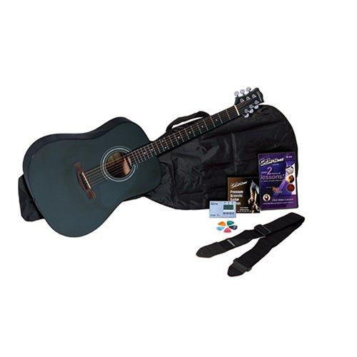 silvertone-sd10-acoustic-guitar-package-black