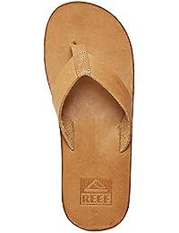 Reef Mens Voyage Sandal/Flip Flops/Slipper Footwear