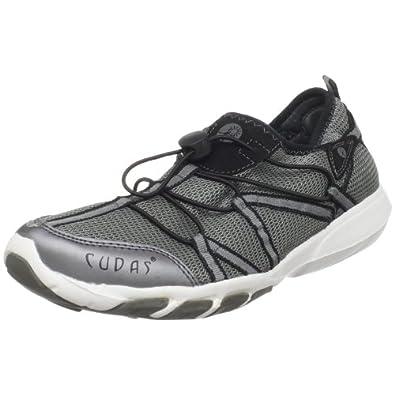 Buy Cudas Mens Tsunami Water Shoe by Cudas