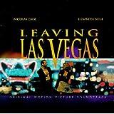 Leaving Las Vegas: Original Motion Picture Soundtrack