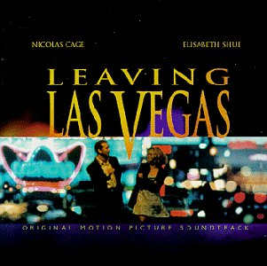 Sting - Leaving Las Vegas [Soundtrack] - Zortam Music