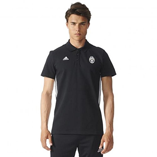 adidas-juve-3s-polo-polo-shirt-men-xl-black-white