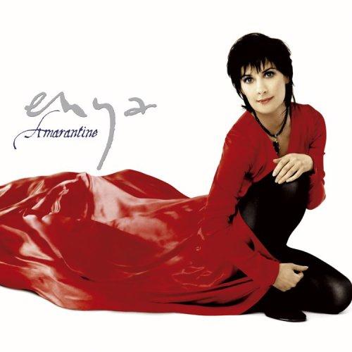 Enya - Amarantine [iTunes Plus AAC M4A] (2005)