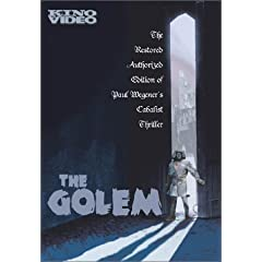 Golem