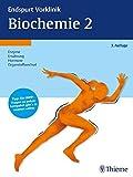 Image de Endspurt Vorklinik: Biochemie 2: Die Skripten fürs Physikum