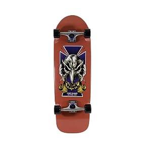 Buy Tony Hawk Skate Park 80's Retro Board by Bravo